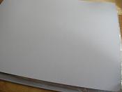 バニラビーンズ封筒の中の厚紙.JPG